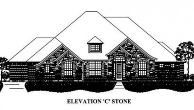 new homes for sale midlothian tx mcalpin manor 1 acre community lots