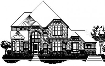new homes for sale midlothian tx lawson farms community