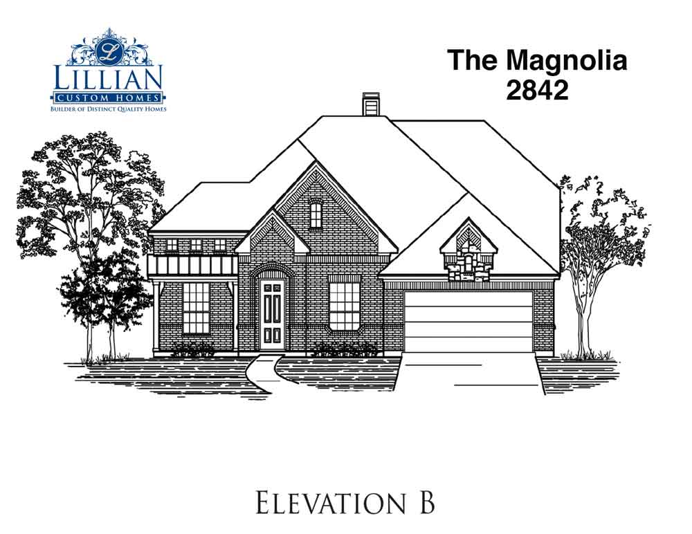 new homes for sale in midlothian tx