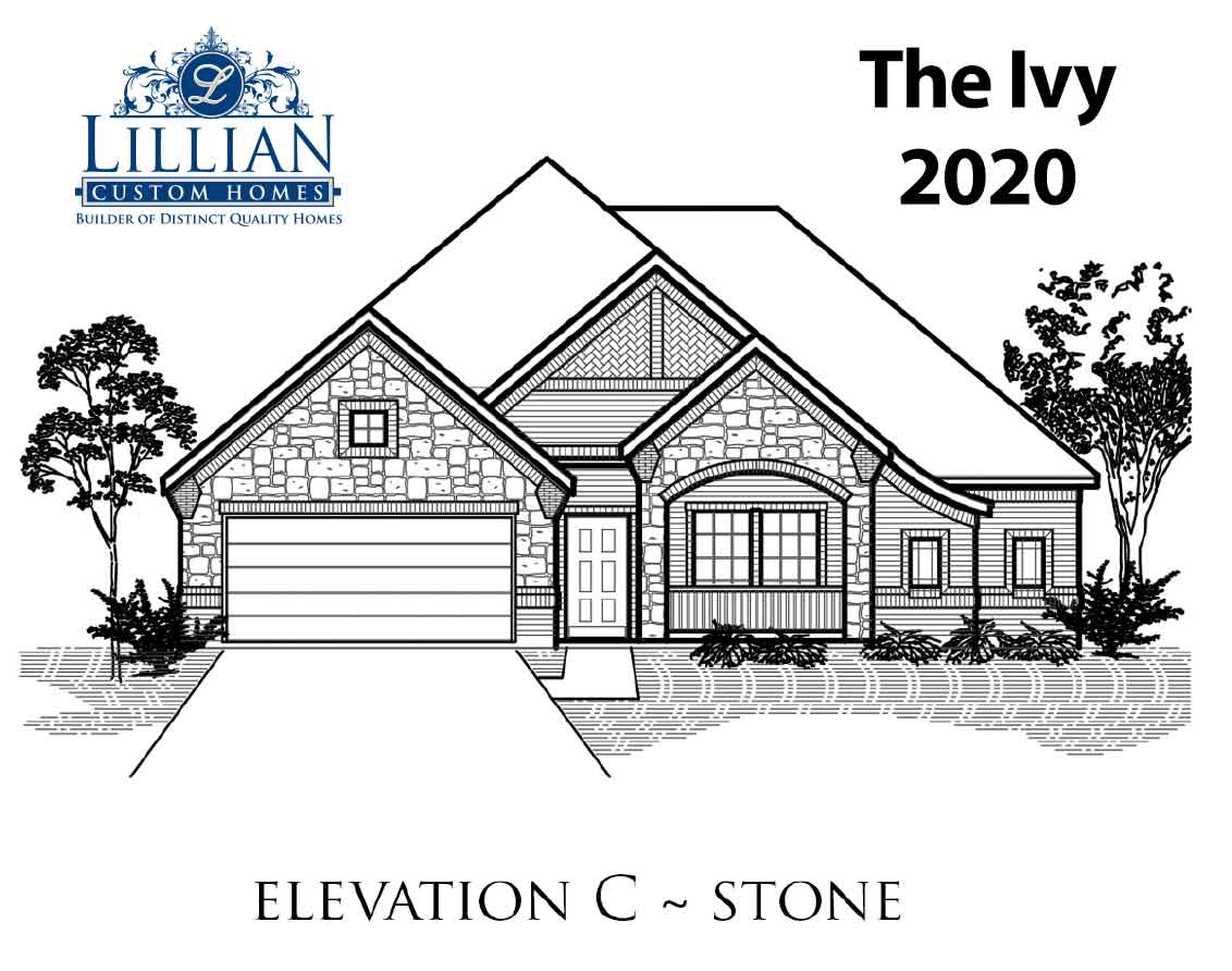 new homes for sale the grove community midlothian tx