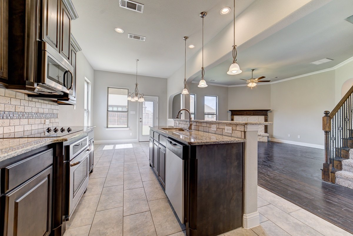 new homes for sale lawson farms 221 heatherstone