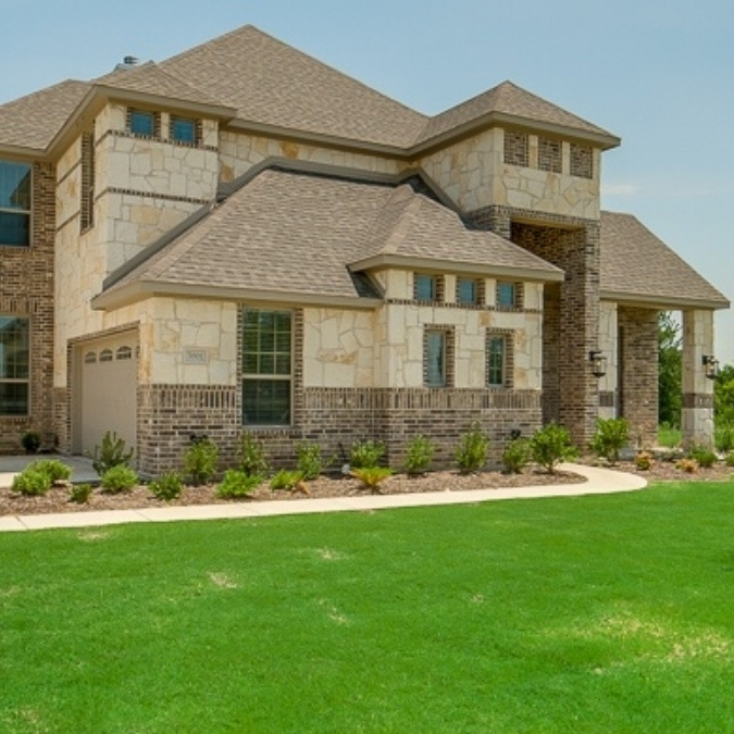new homes for sale ovilla bryson manor midlothian isd
