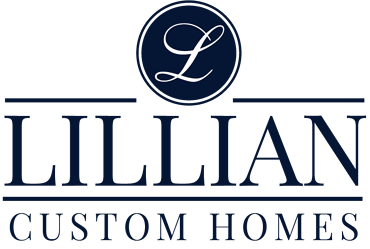 NEW-LillianLogo-NAVY-1