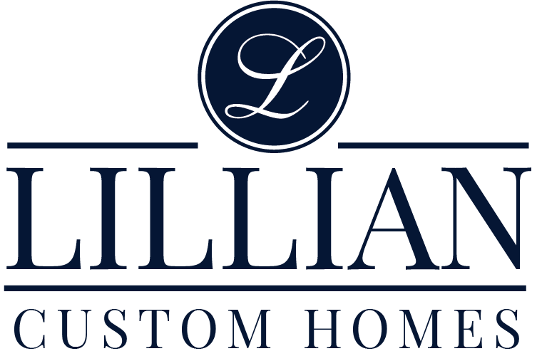 NEW-LillianLogo-NAVY-2
