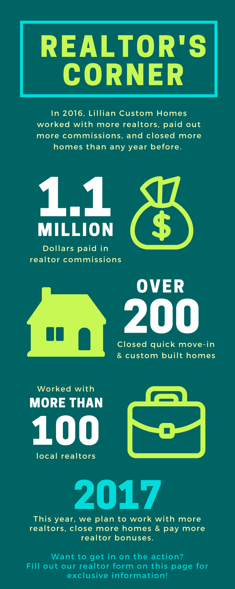 Realtor Infographic (1).png