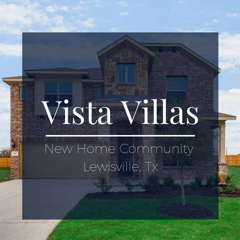 Vista Villas Blog
