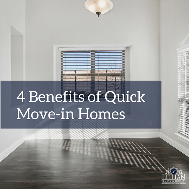 4 Benefits of QuickMove-in Homes (1).png
