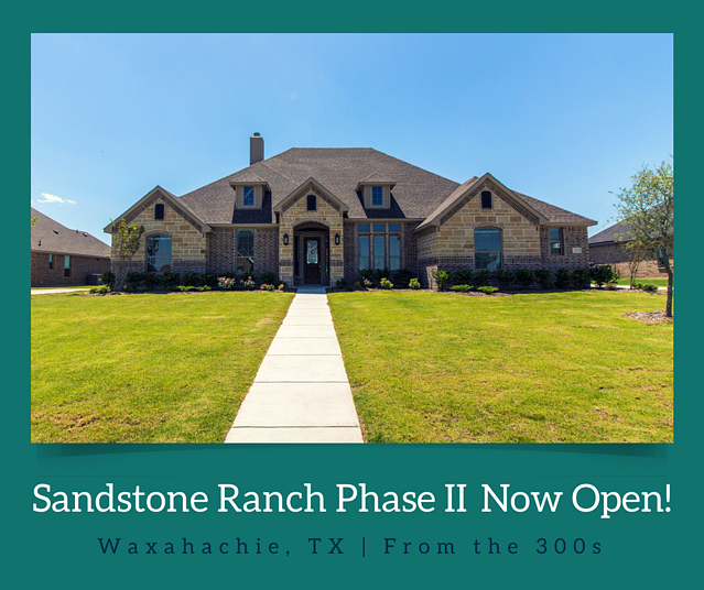Sandstone Ranch P2 (1).png
