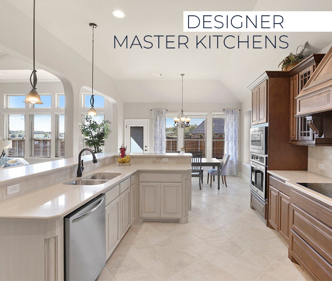 designer-master-kitchens