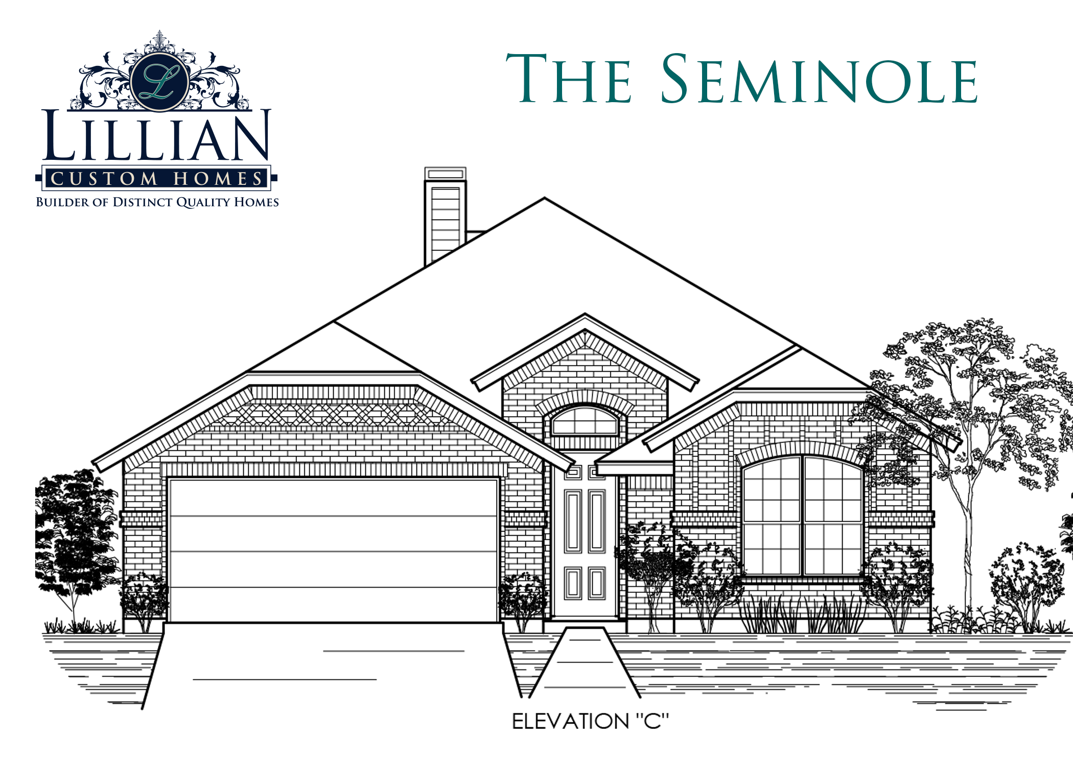 new homes for sale fort worth saginaw lake crest estates