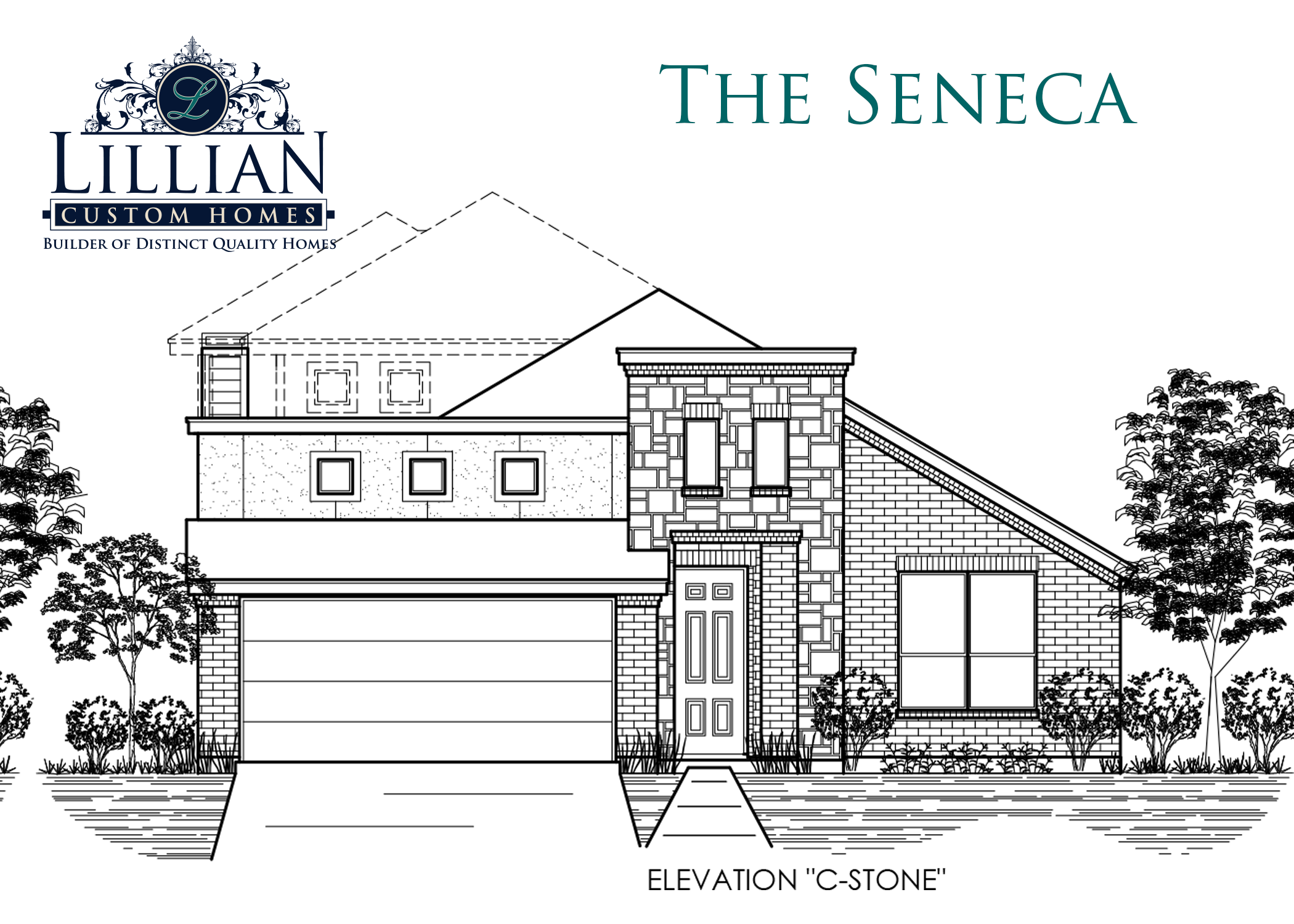 new homes for sale fort worth saginaw lake crest estates community