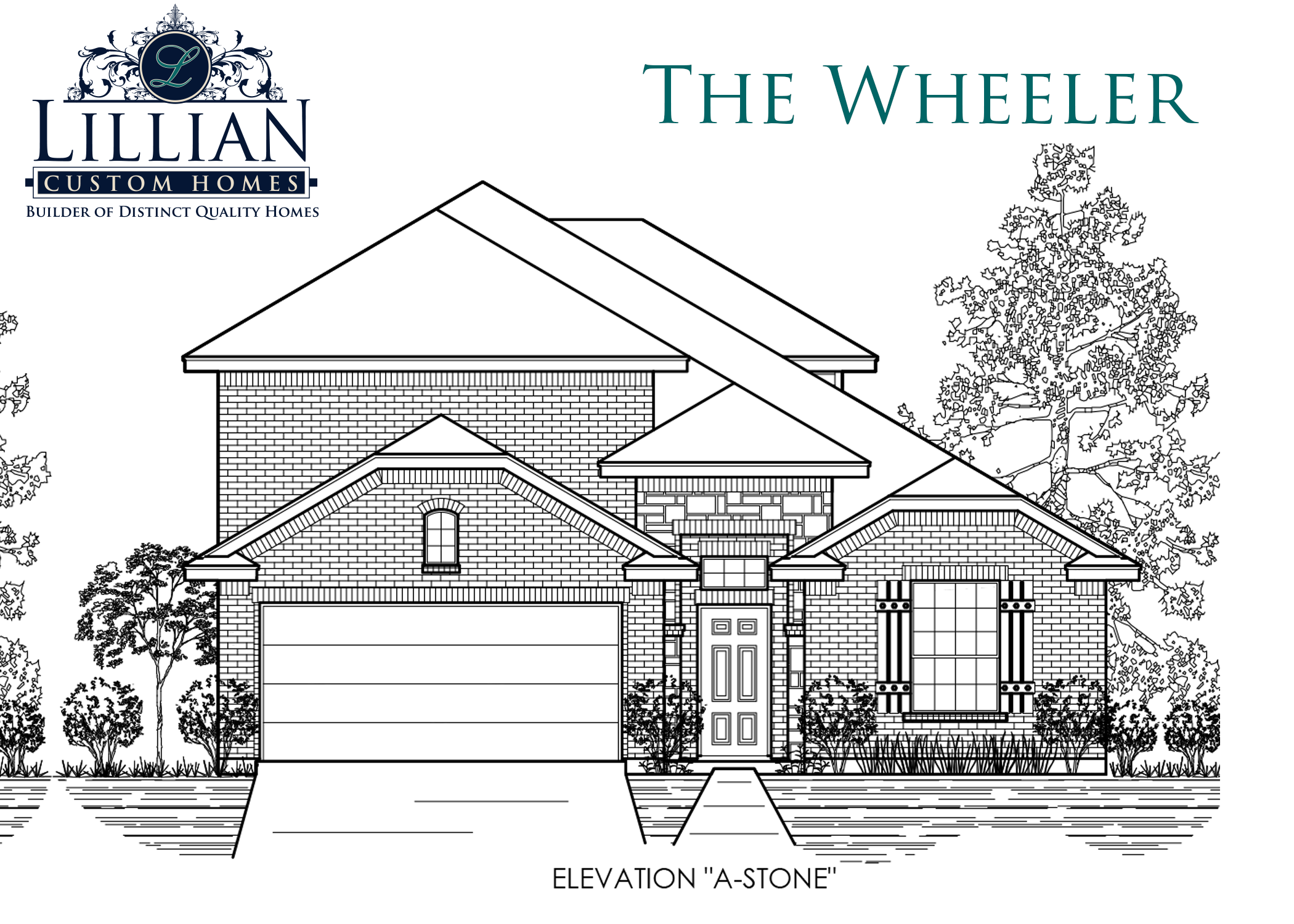 new homes for sale saginaw, tx saginaw springs