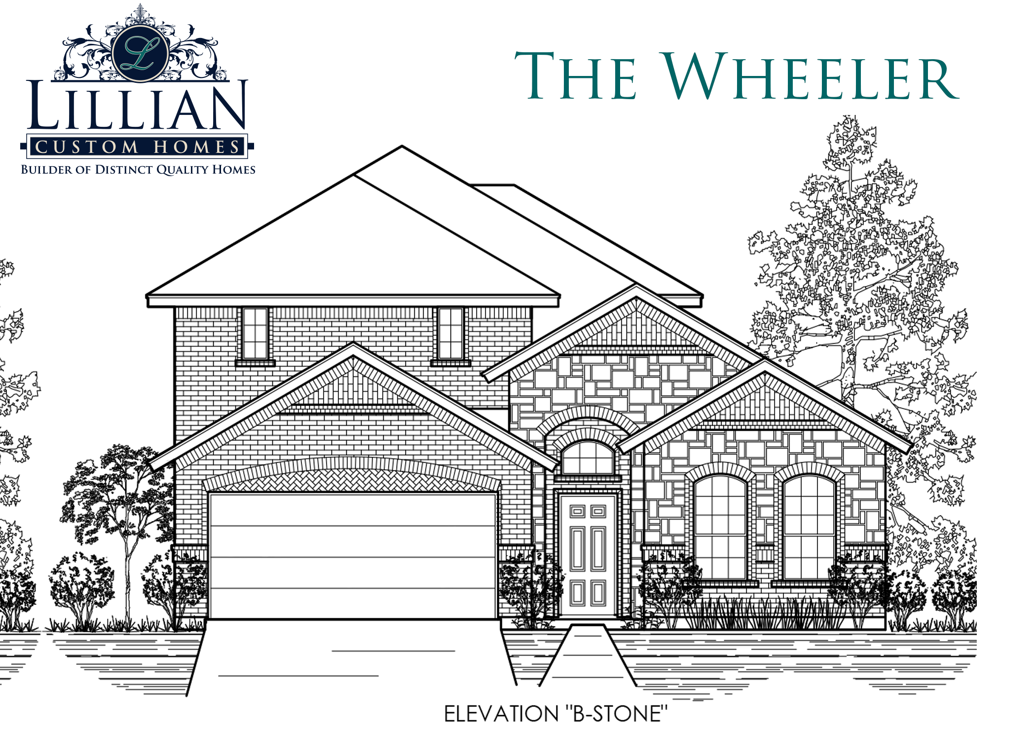 new homes available saginaw, tx saginaw springs