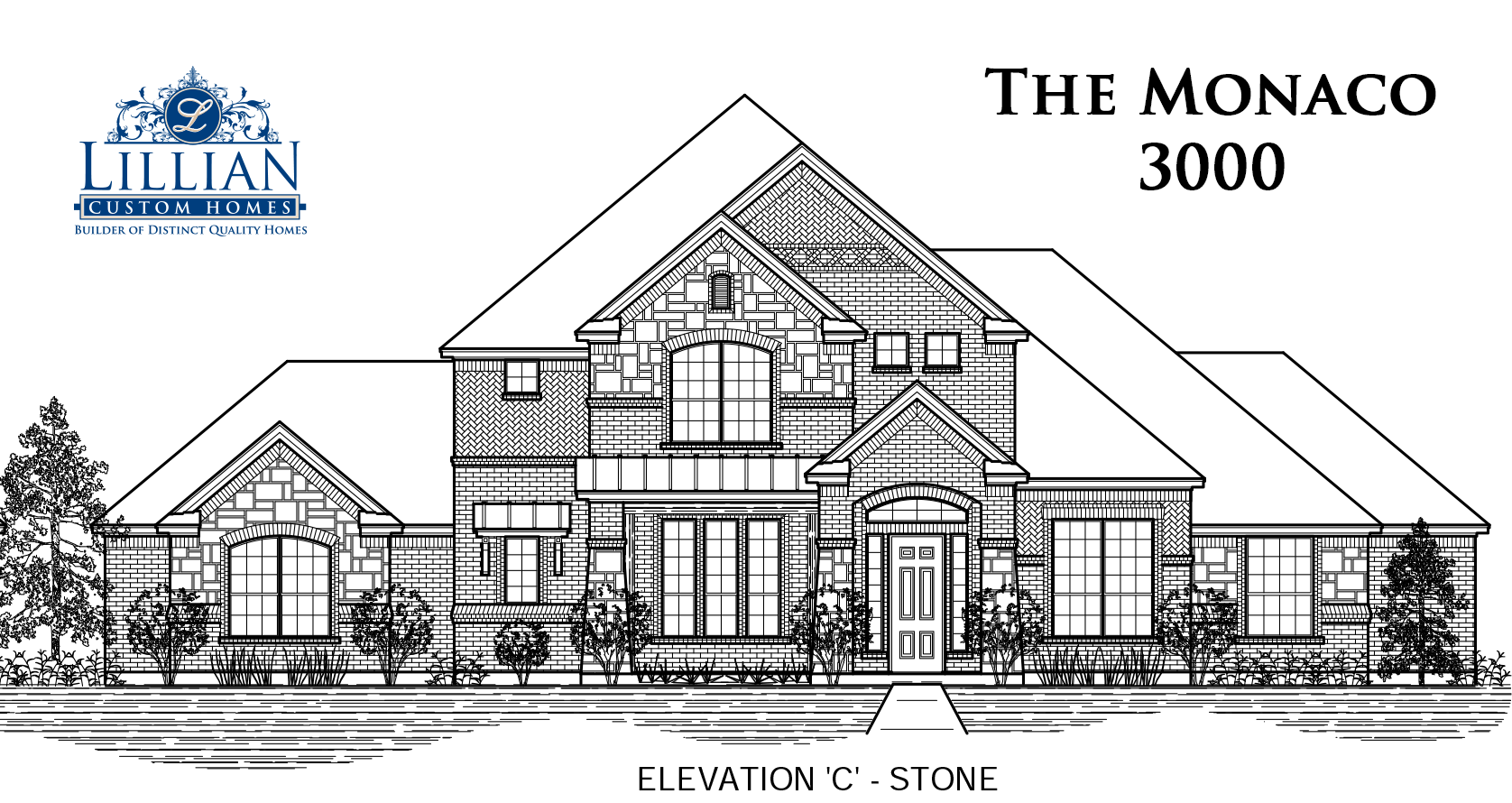new homes for sale red oak tx oak tree estates community
