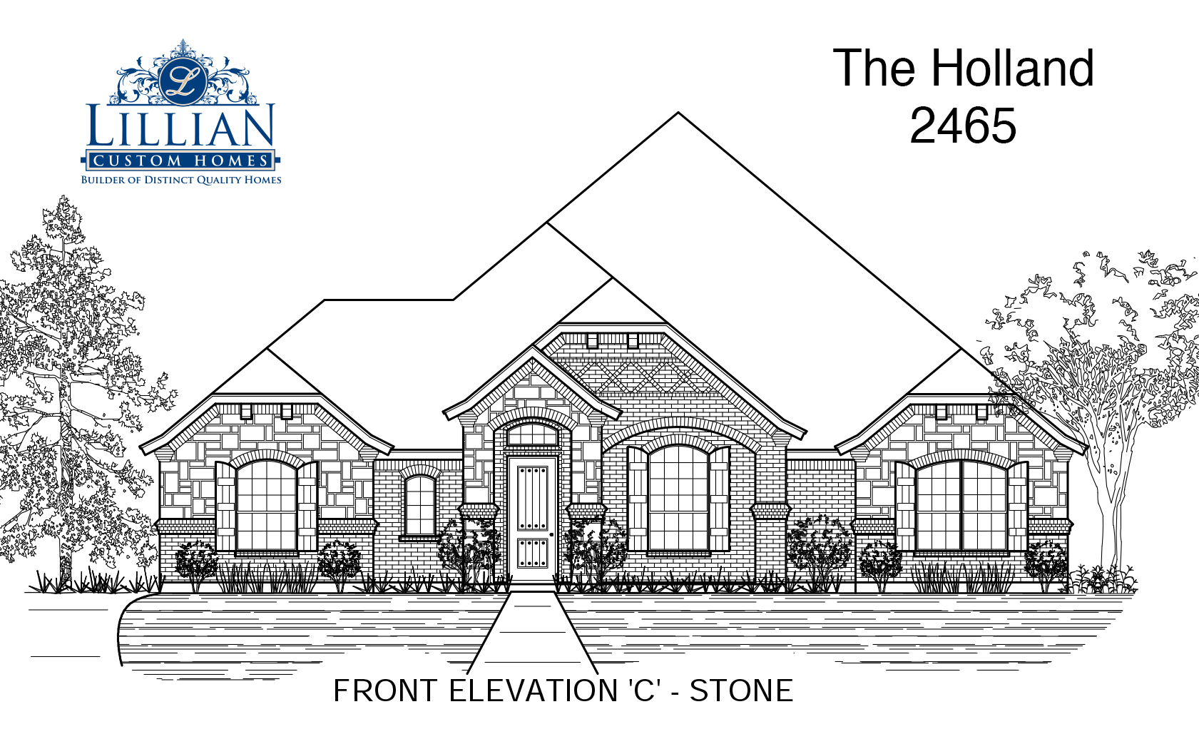 new homes for sale in maypearl