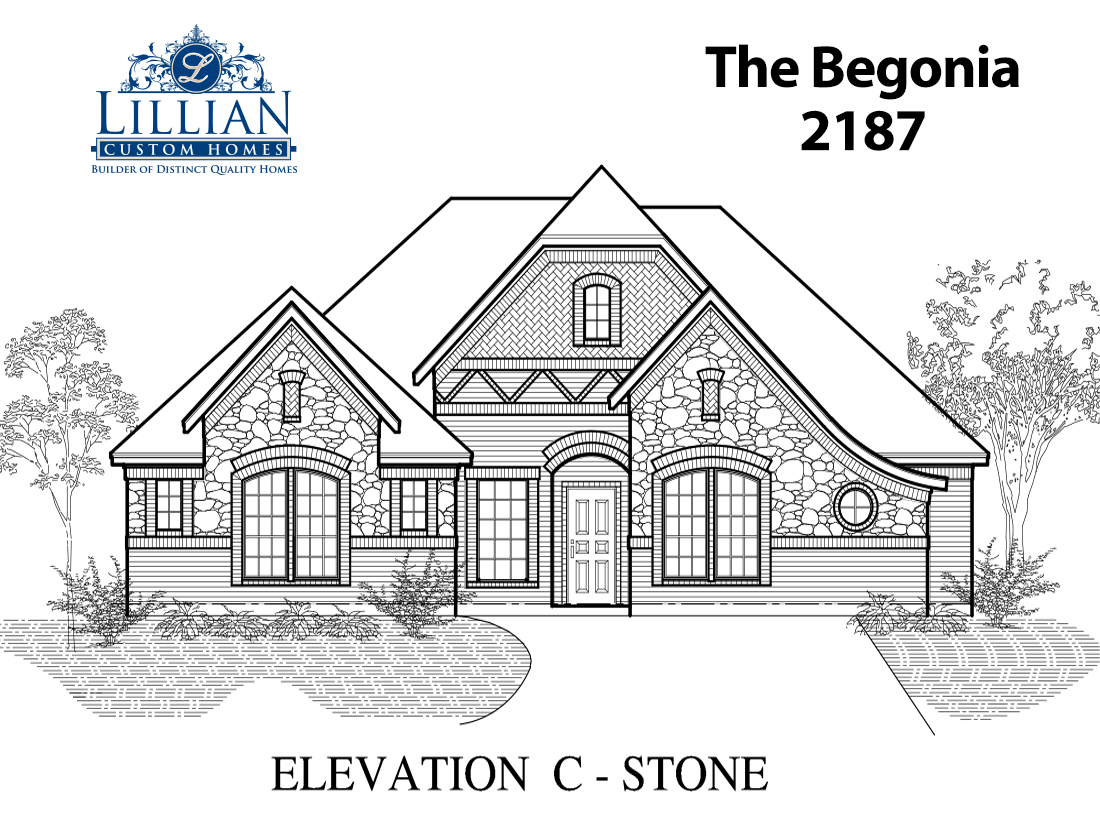 new homes for sale glenn heights