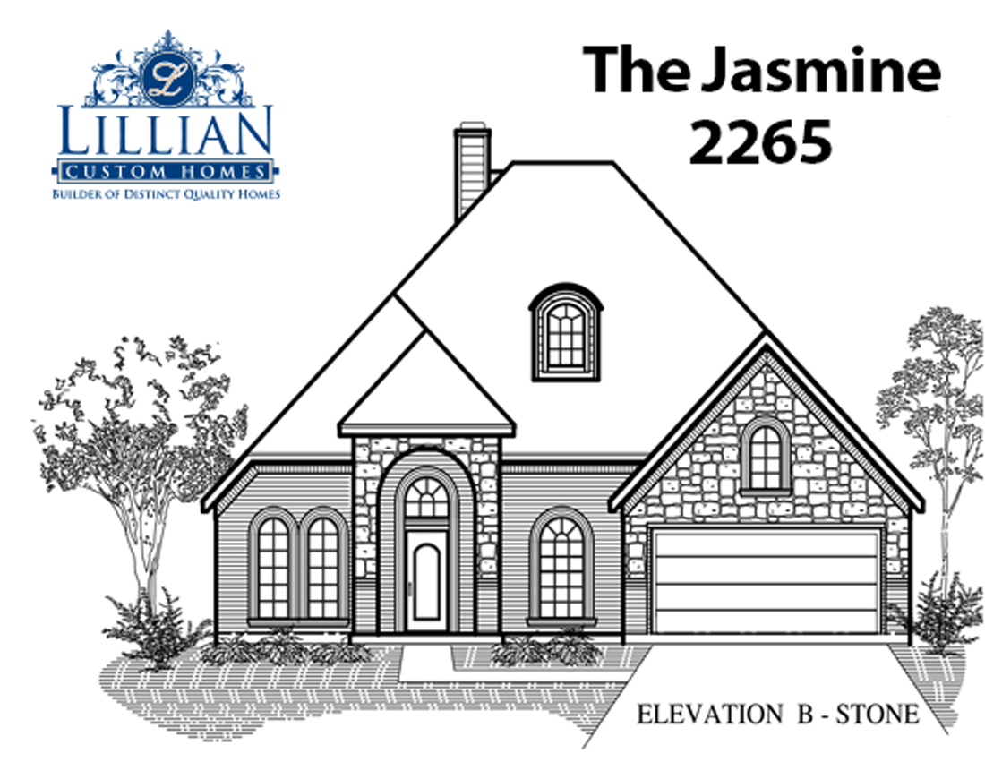 new homes for sale midlothian, tx dove creek