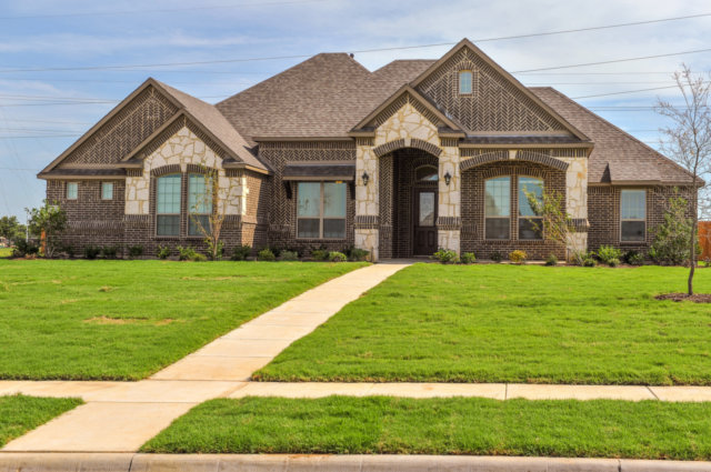 new homes for sale waxahachie tx sandstone ranch community dallas