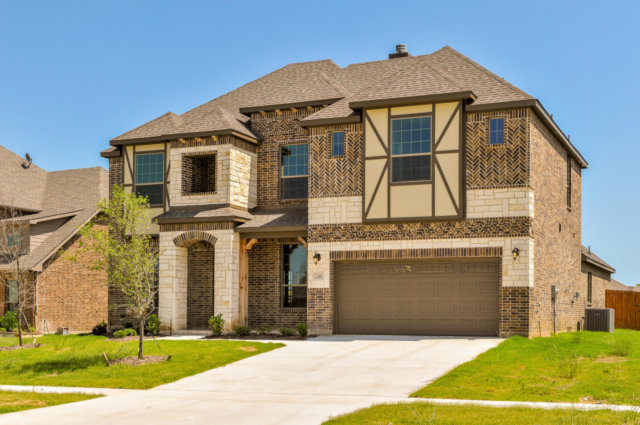 new homes for sale midlothian tx lawson farms
