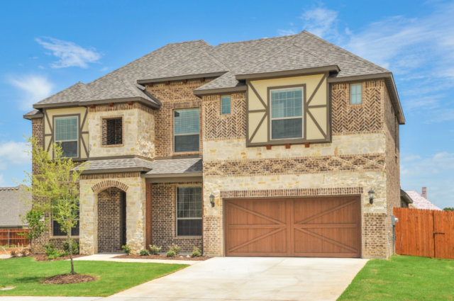 new homes for sale midlothian tx the gr