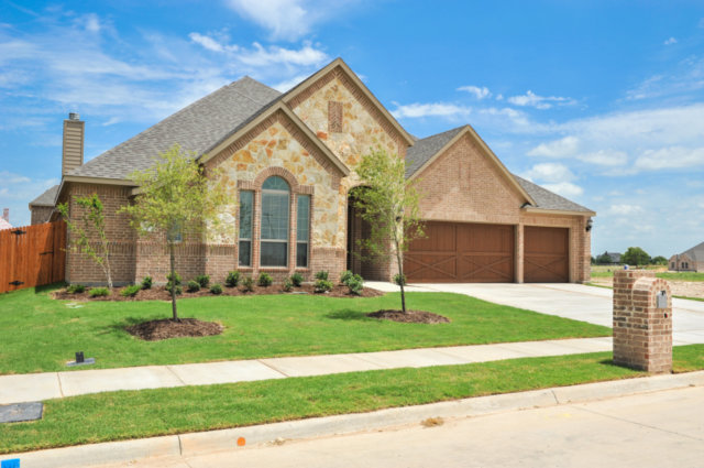 new homes for sale midlothian tx th