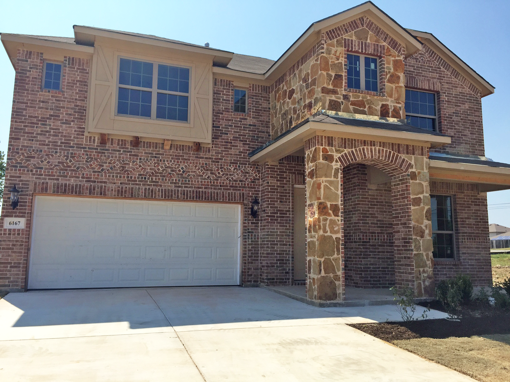 new homes for sale fort worth, tx lake crest estates