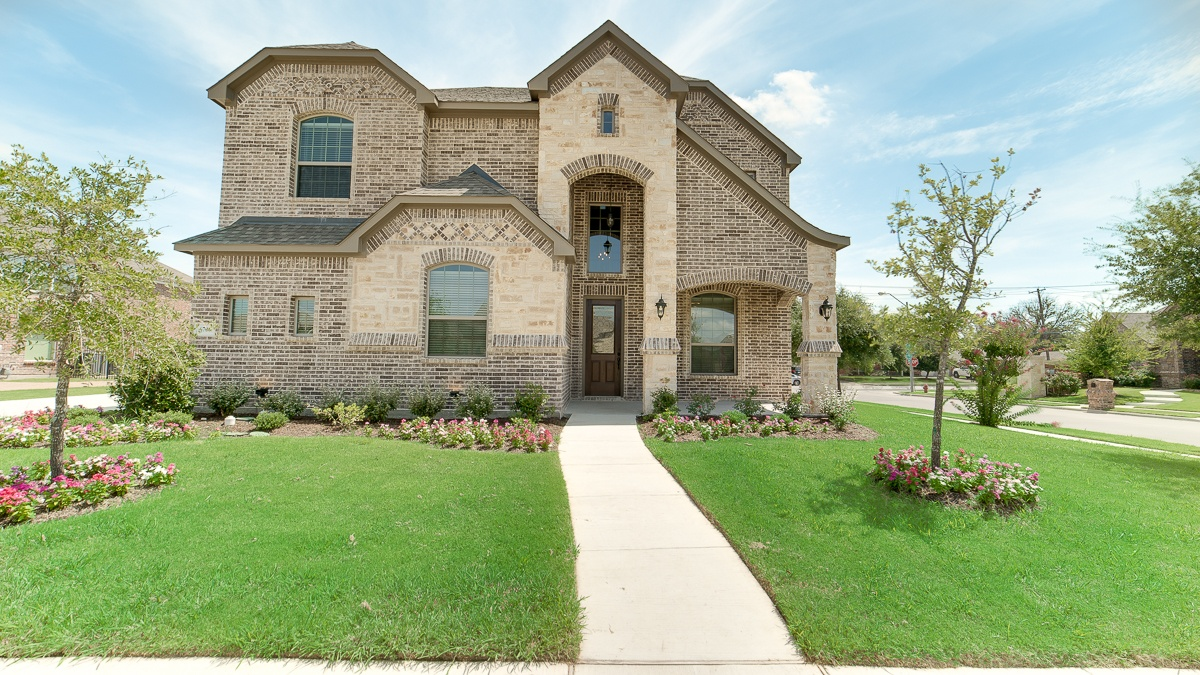new homes for sale in north richland hills graham ranch 6700 south fork drive
