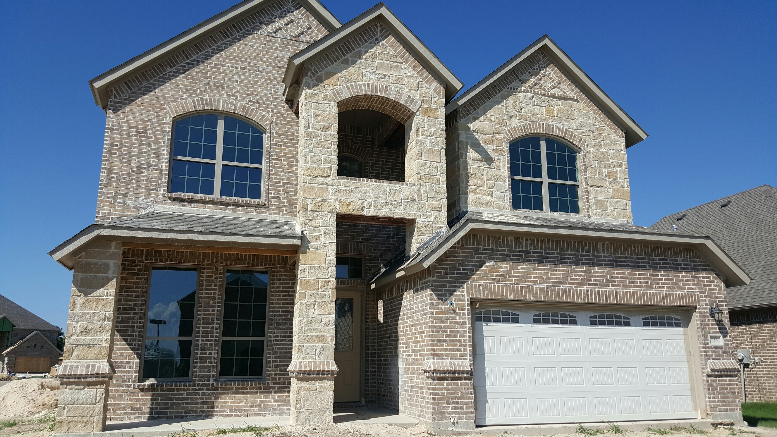 new homes for sale saginaw tx community saginaw springs