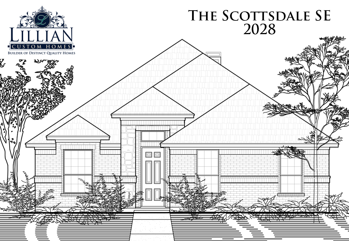 new homes for sale sunrise meadows glenn heights custom home community