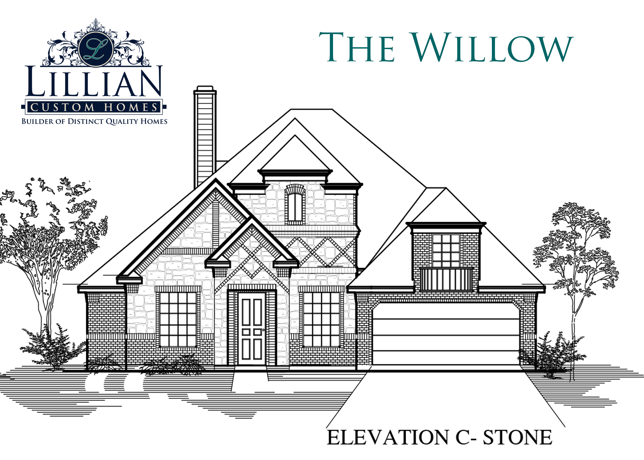 new homes for sale midlothian lawson farms community