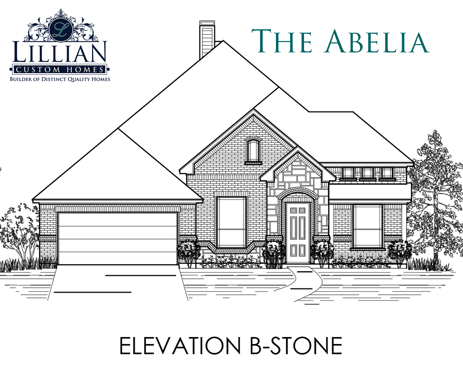new homes for sale waxahachie, tx park place