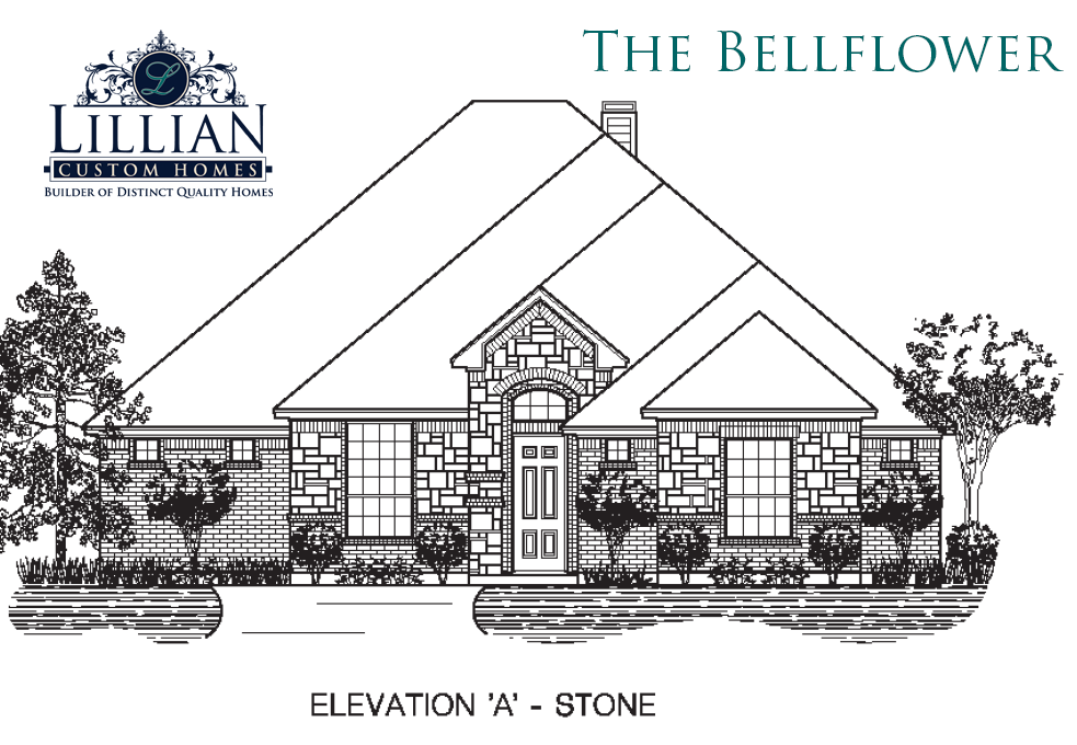 2250 The Bellflower-A-Stone.png