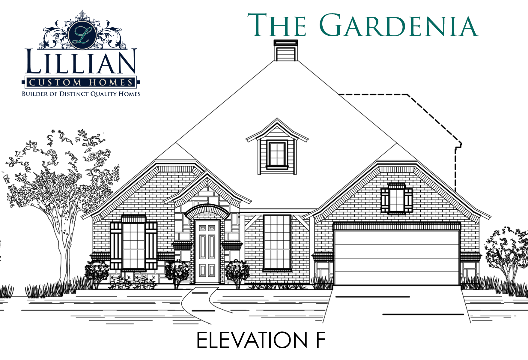 new homes for sale arbor at willow grove community waxahachie tx