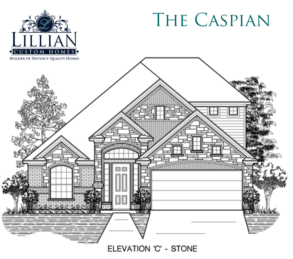 new homes for sale saginaw springs tx community fort worth