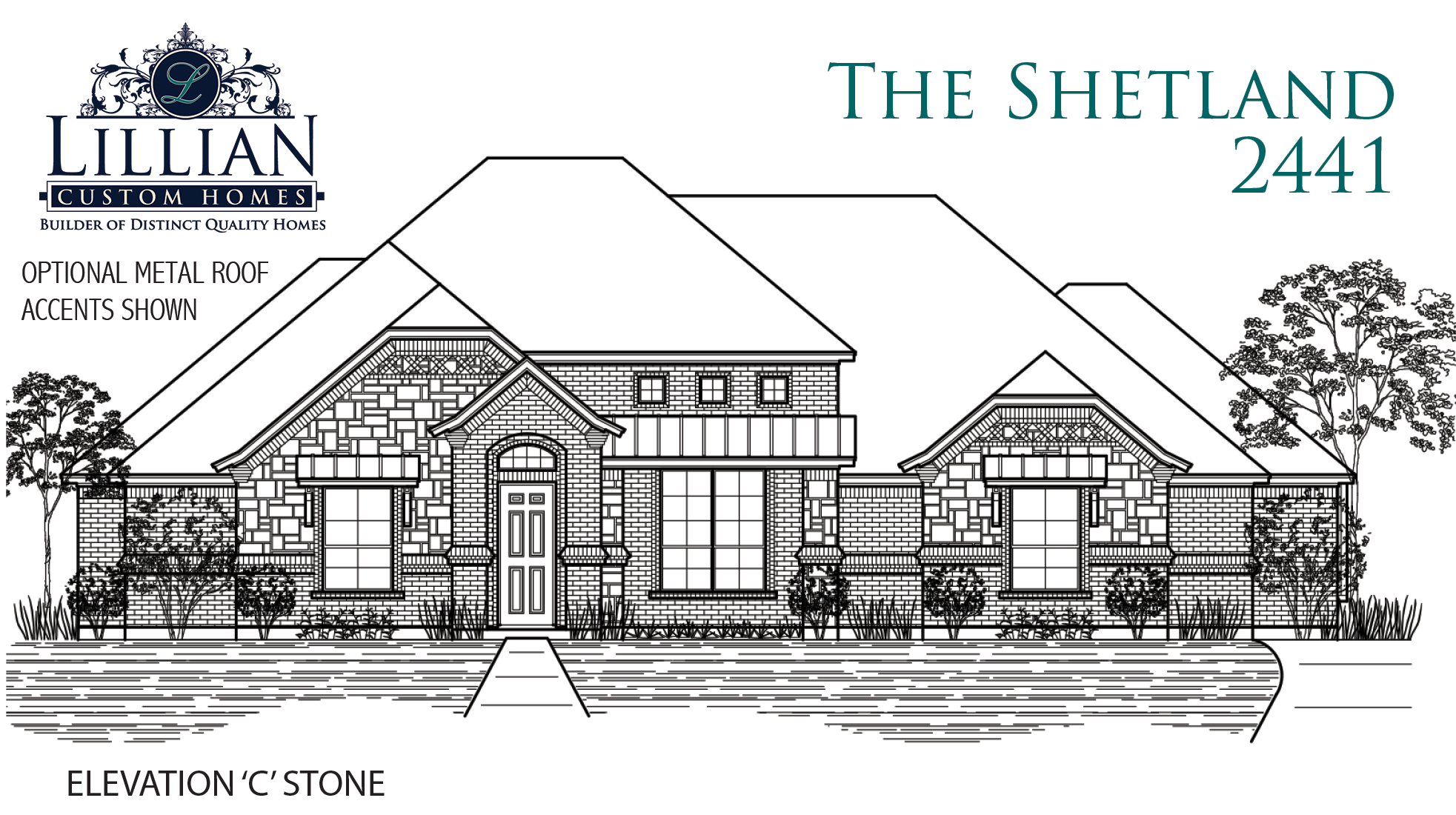 new homes for sale in midlothian texas four trees estates