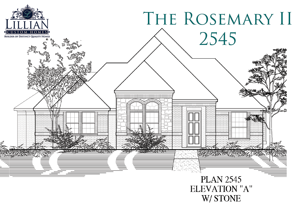 new homes for sale sandstone ranch waxahachie,tx