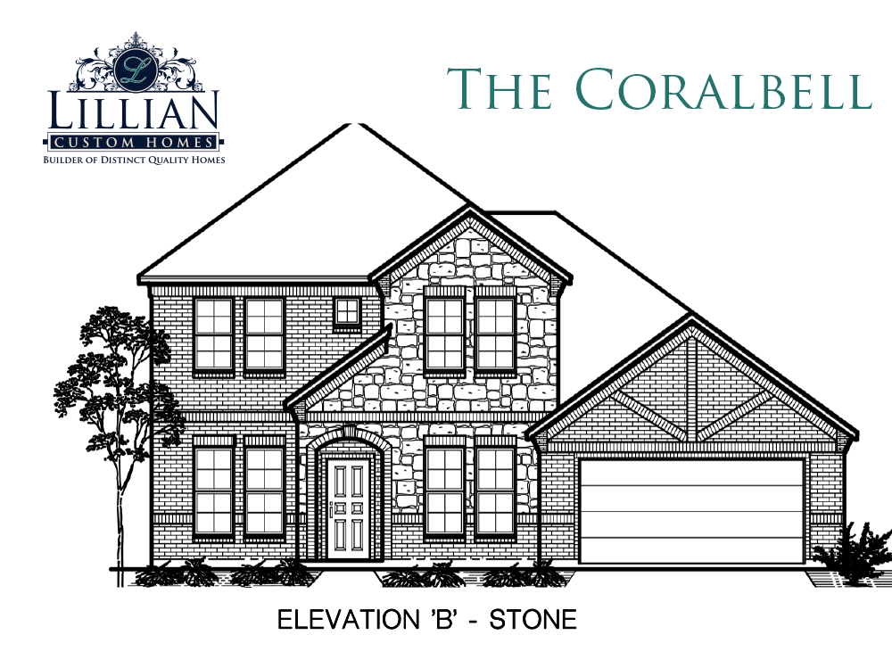 new homes for sale midlothian the grove community