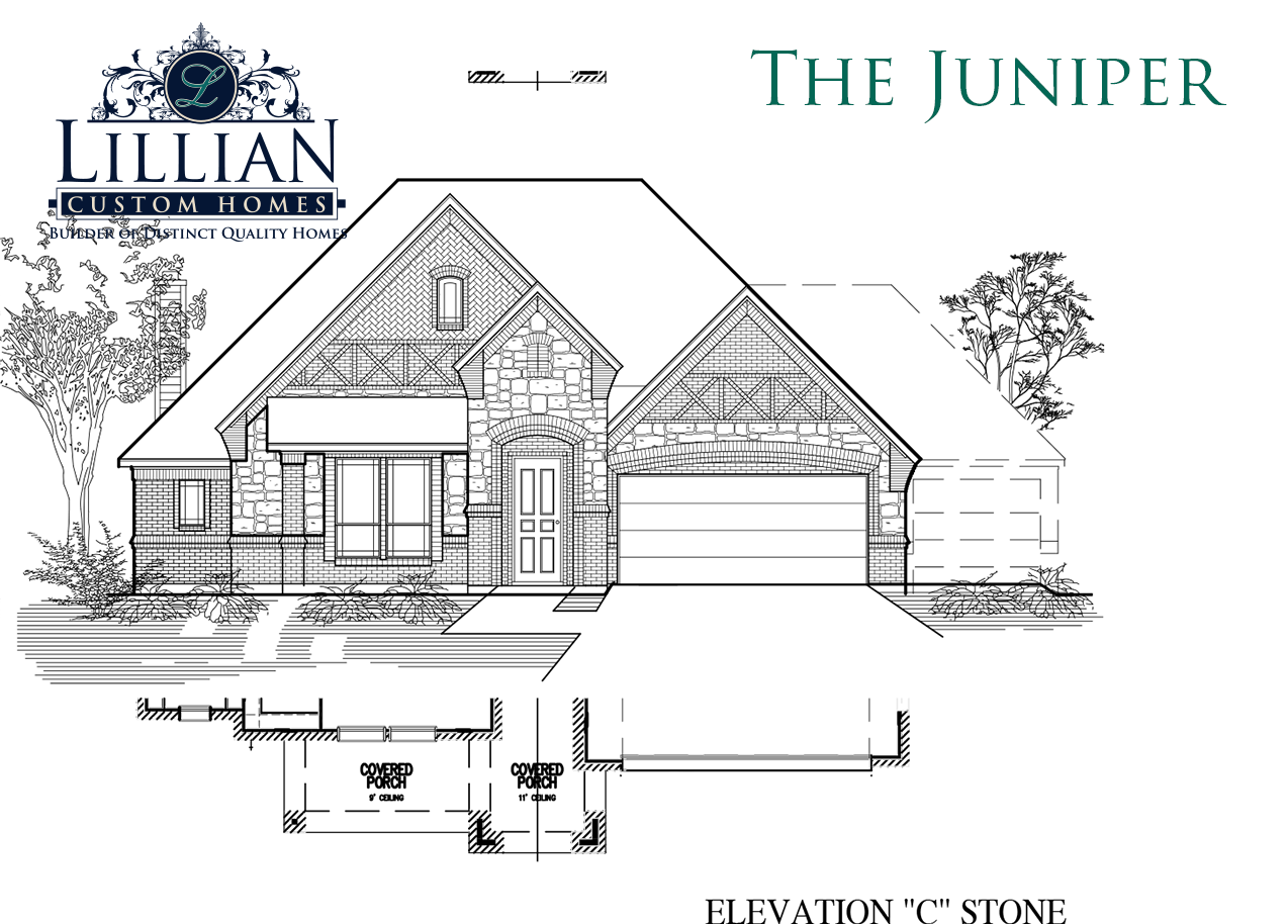 new homes for sale the grove midlothian tx custom home builder dfw