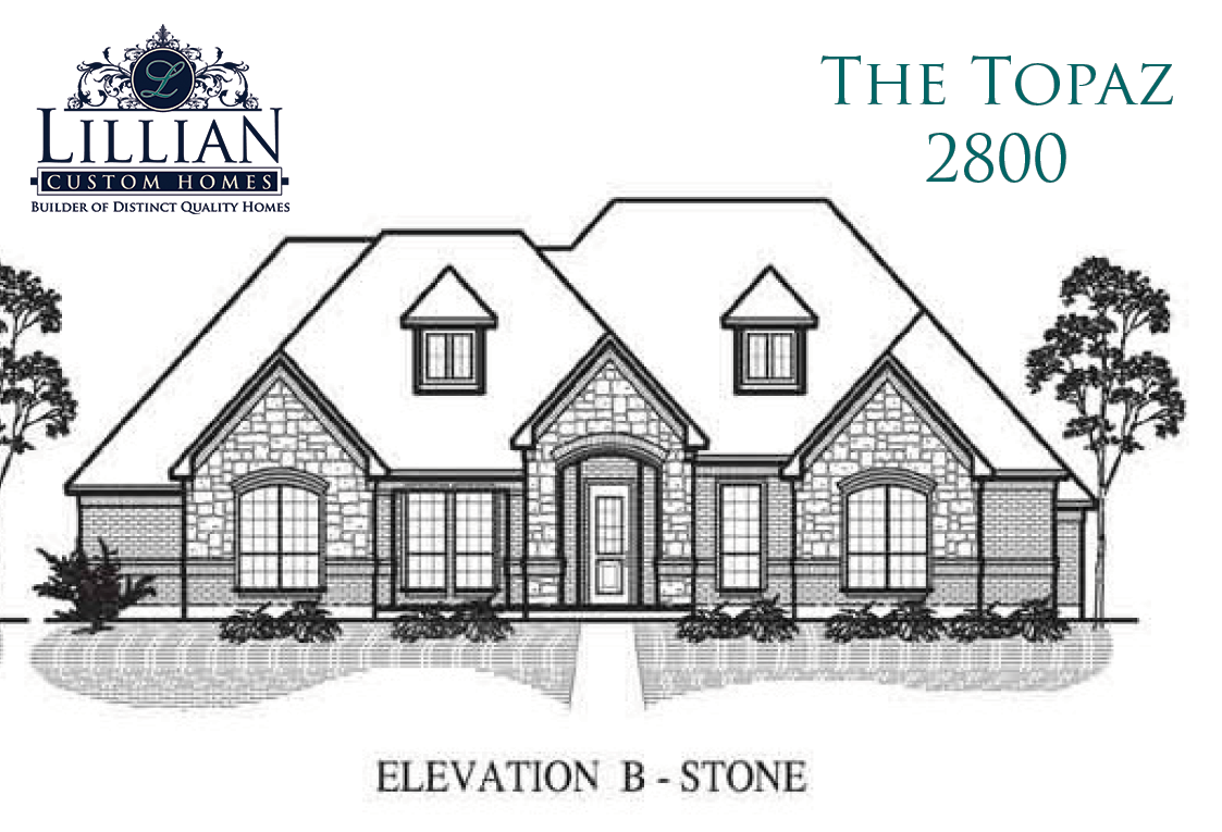 new homes for sale mockingbird springs midlothian,tx