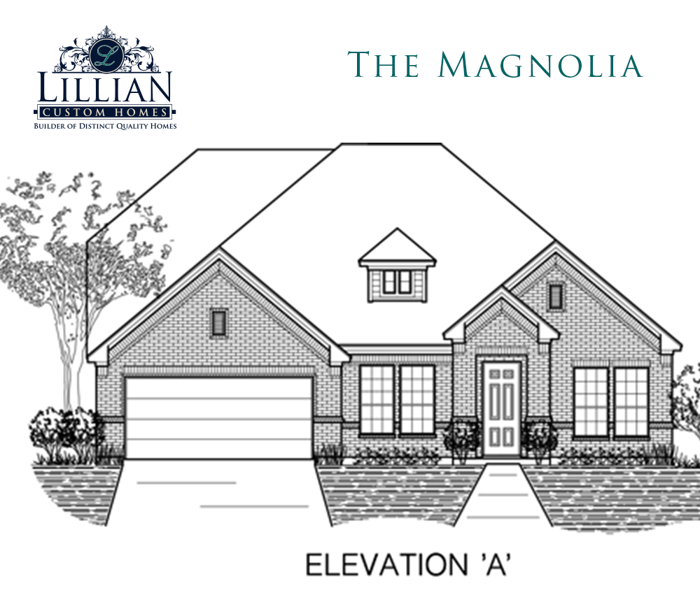 new homes for sale waxahachie saddlebrook community custom builder