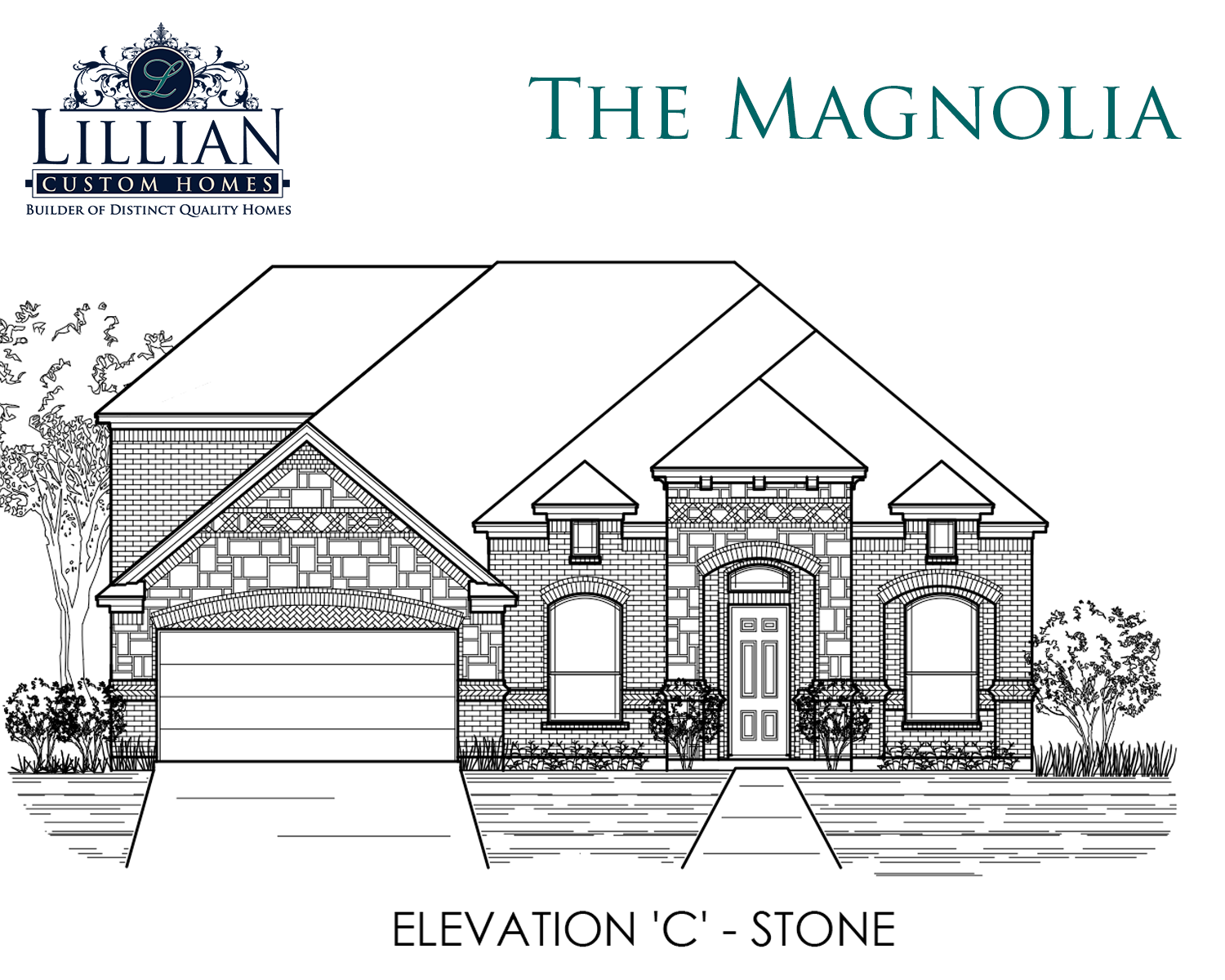 new homes for sale midlothian, tx lawson farms