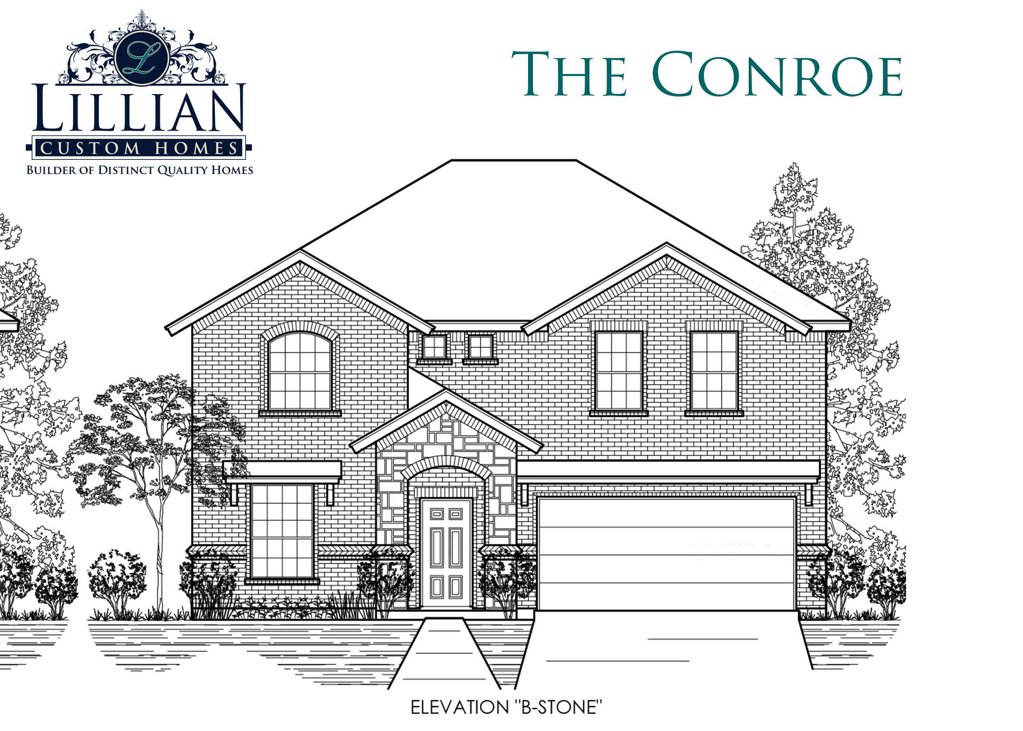 New Homes for Sale Glenn Heights, TX Sunrise Meadows