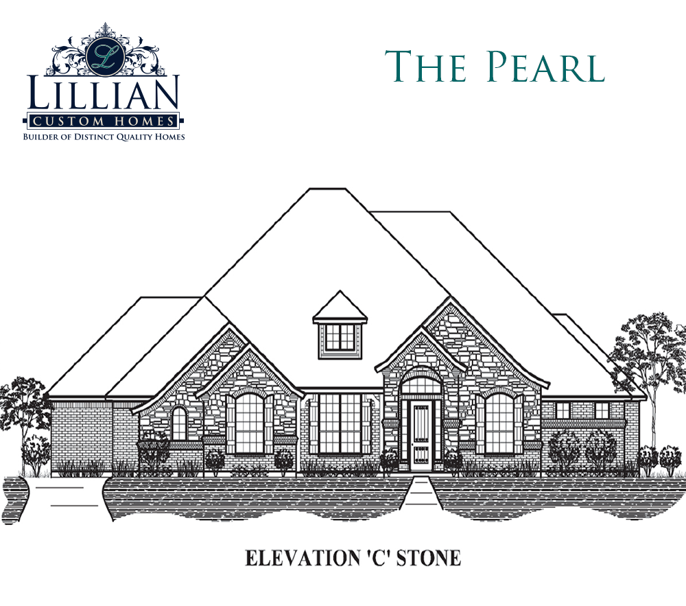 new homes for sale sandstone ranch waxahachie tx