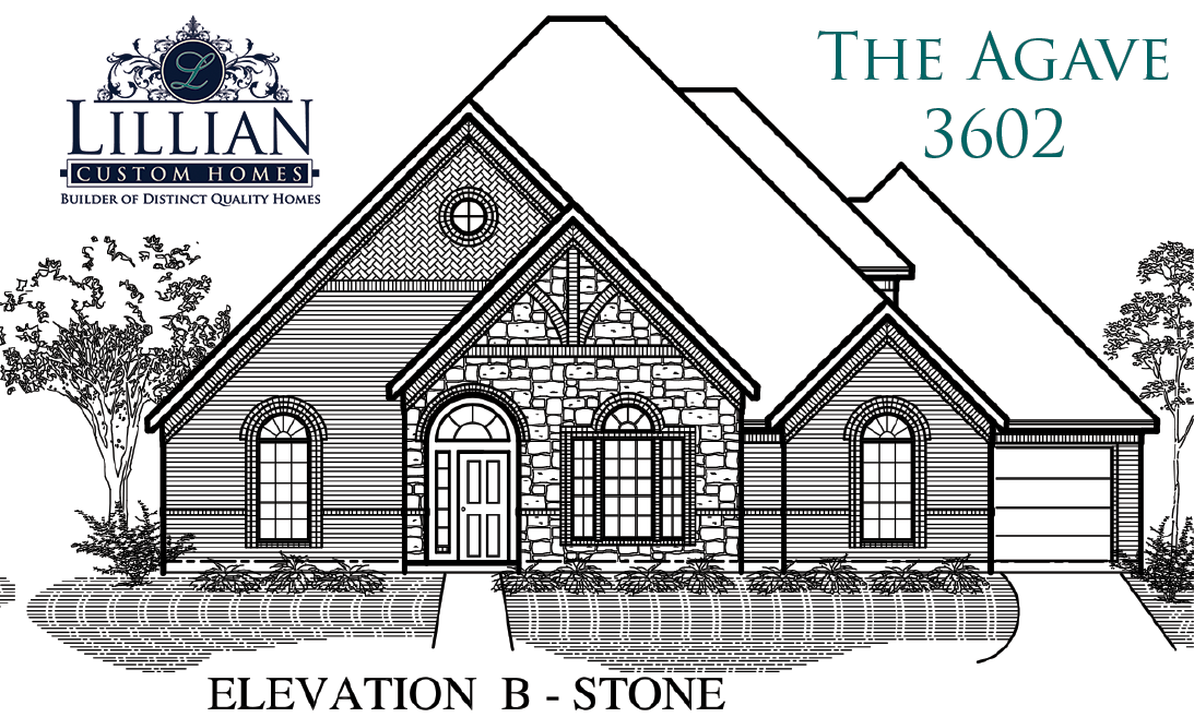 new homes for sale graham ranch north richland hills, tx