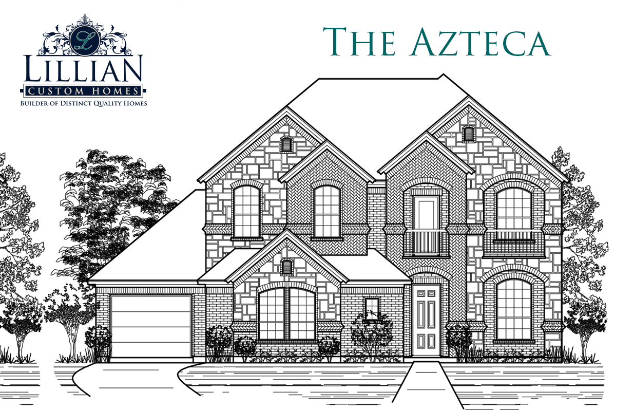 new homes for sale midlothian tx dove creek custom community