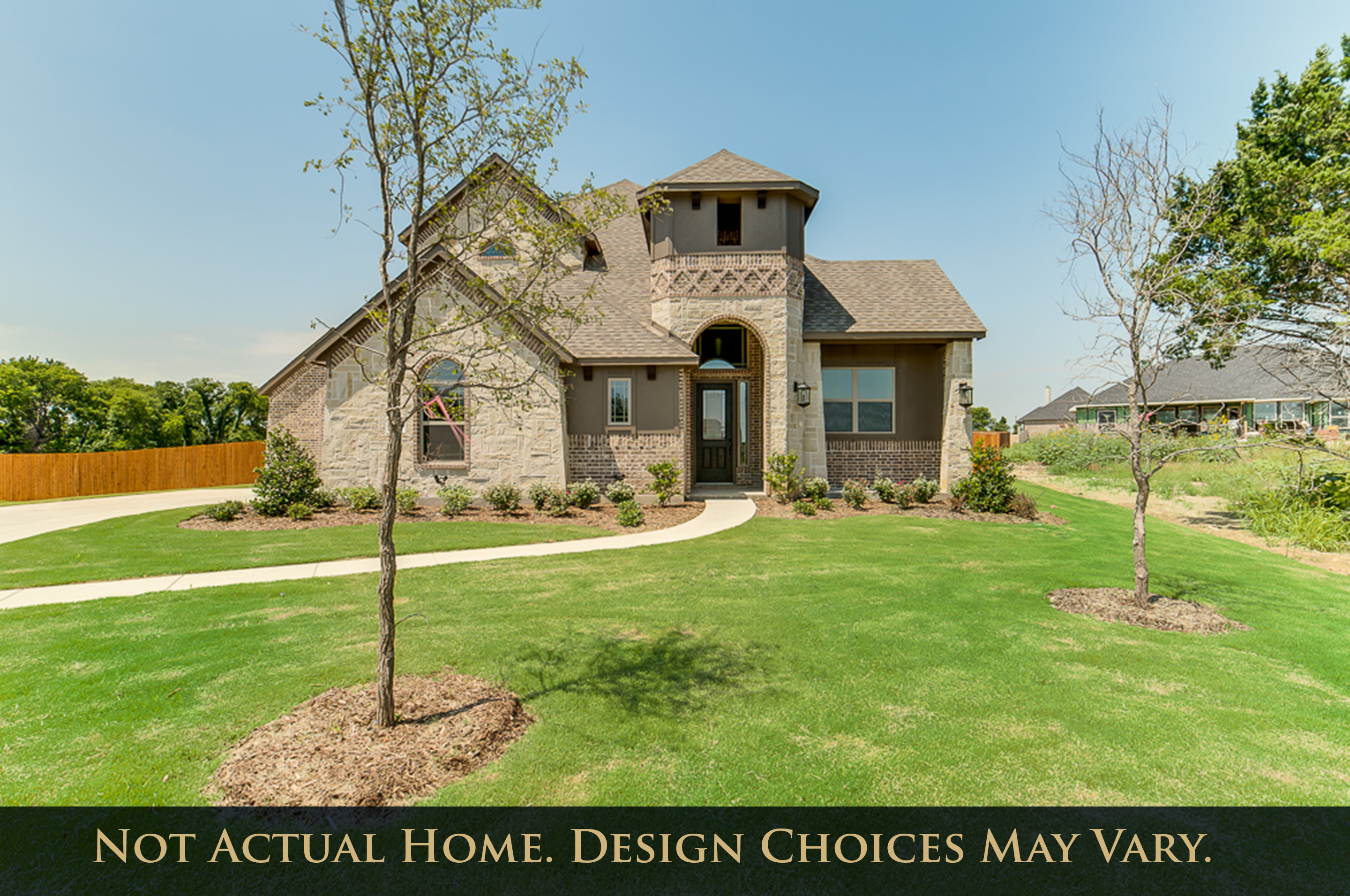 new homes for sale keller, tx westpark