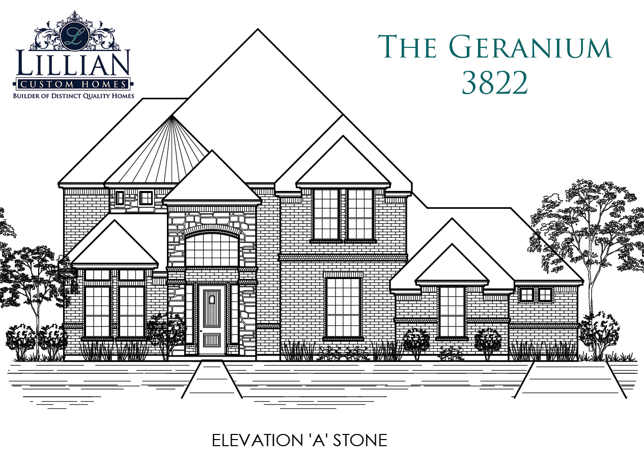 new homes for sale lawson farms midlothian,tx