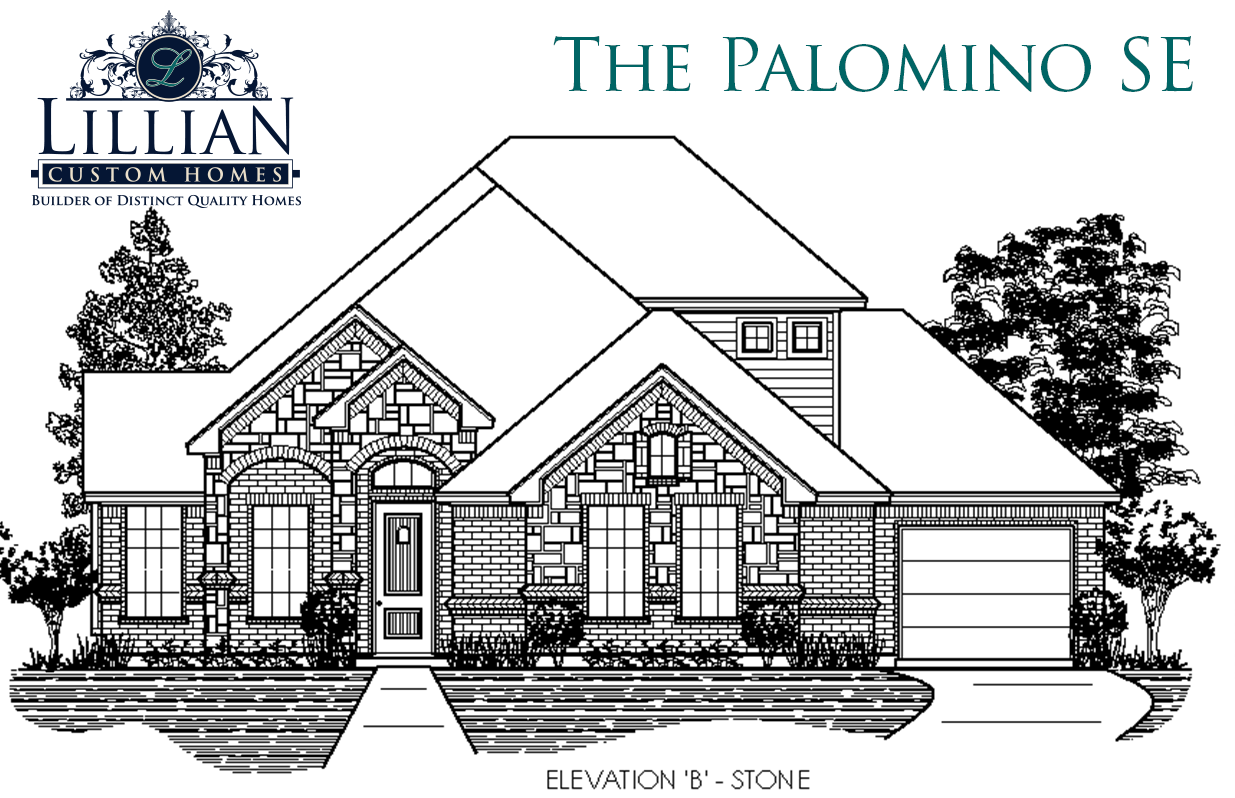 new homes for sale in midlothian tx dove creek