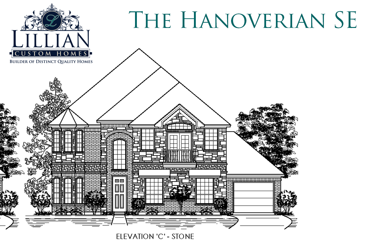 new homes for sale in midlothian dove creek