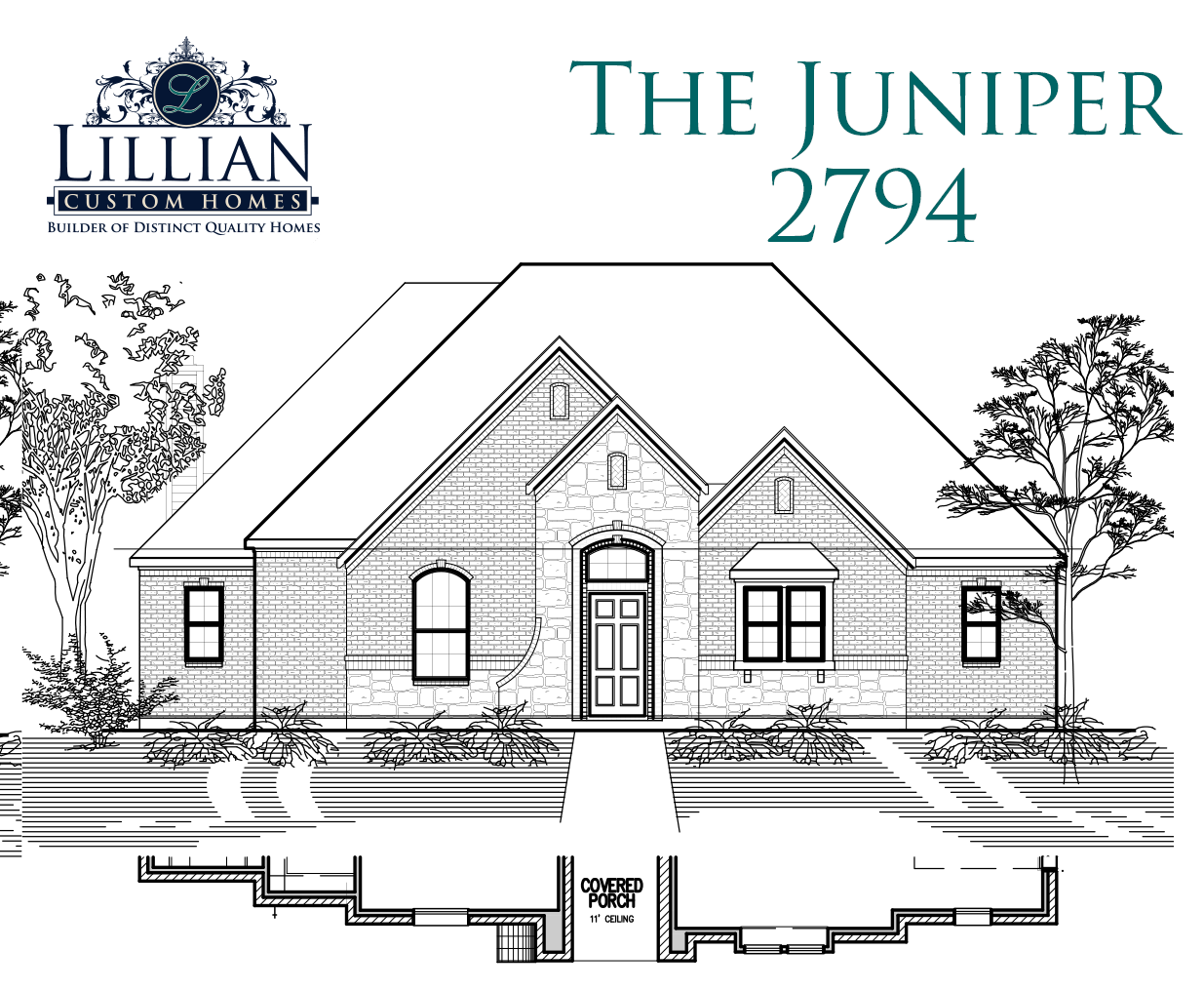 new homes for sale in midlothian texas the grove